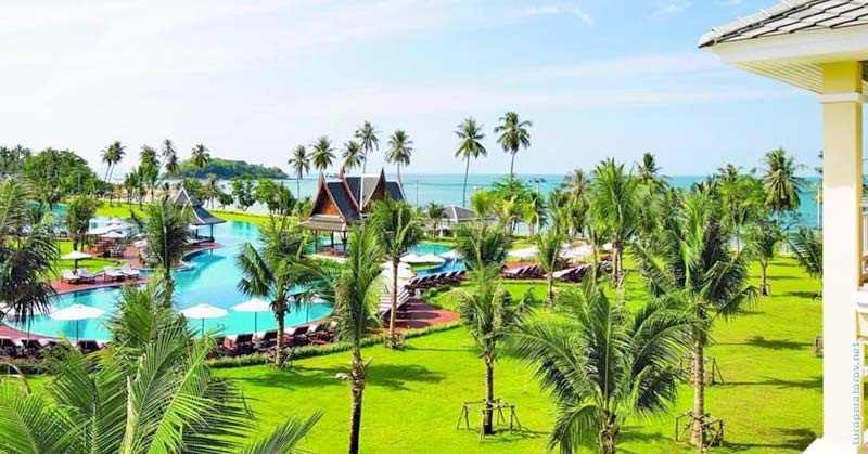 sofitel-krabi-phokeethra-golf-spa-resort