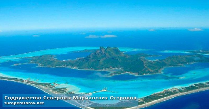 Isola Maramme